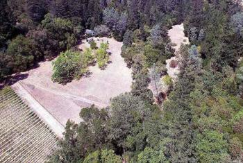 530-Dutch-Henry-Canyon-Road-Calistoga.jpg #2