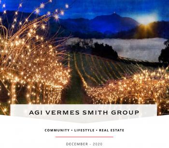 AVS Group December Newsletter